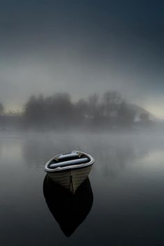 ~Photo by © Michele Masullo~