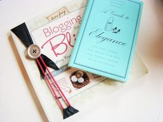 bookmarks, noslip bookmark, diy bookmark, bookmark idea, button, clever crafti, bookmark tutori, craft idea, bookmark craft