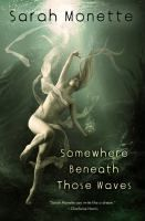 Somewhere Beneath Those Waves  (Book) : Monette, Sarah