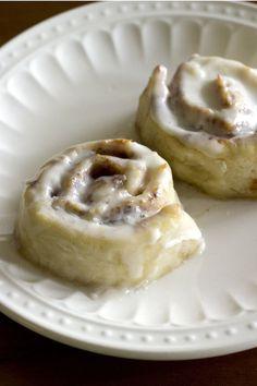 gluten-free-cinnamon-rolls