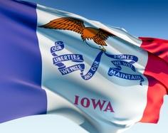 iowa women, iowa usa, iowahom sweet, state iowa, iowa state, state flag