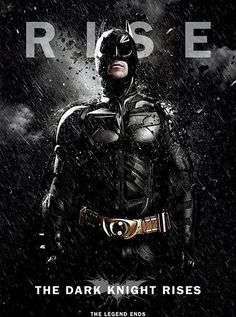 Download Or Watch The Dark Knight Rises 2012 Full Movie http://thedarkknightrisesfullmoviefree.blogspot.com/2012/11/the-dark-knight-rises-full-movie-free.html http://xsharethis.com/watch-the-dark-knight-rises-movie-2012/ https://sites.google.com/site/watchjthedarkknightrisesmovie/ http://pinterest.com/pin/556616835164956449/ http://pinterest.com/pin/556616835164956453/ http://twitpic.com/bamc3u http://twicsy.com/i/SB9BHc