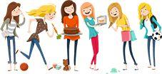 Six Sisters Stuff Family Recipes, Food, Fun Crafts