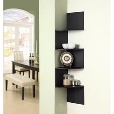 awesome shelves that we are going to order