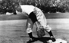 50 Greatest Yankees Phil Rizzuto