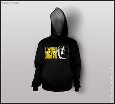 Buy this hoody and help support our Pit Bull Rescue! Made by our friend,The T-Shirt Whore, here in LA! pit bull