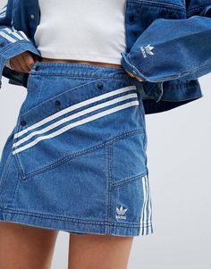 56 Ideas sewing jeans to fit the originals for 2019