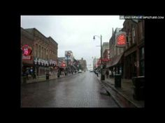 Bobby Bland - Memphis Monday Morning