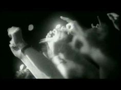 Music video by Scorpions performing Wind Of Change. (C) 1991 The Island Def Jam Music Group