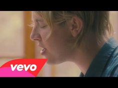 Tom Odell - Grow Old with Me - YouTube