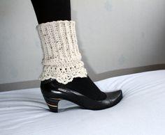crochet boot cuffs pattern crochet, crochet boot cuffs, knit, coin purses, cuff pattern, boot socks, boots, crochet idea, leg warmers