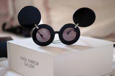 Mickey specs