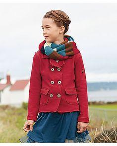 braided headband updo, ala Anna hairstyle from Frozen  http://littlegirlshairdos.blogspot.com/