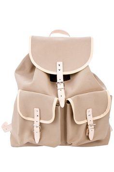 #bag #fashion #FashionCherry