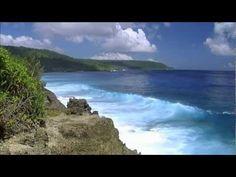 christma island, island au