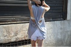 Looks easy enough to make so I'm gonna try..Mikkat Market | Women's Modern Clothing | Accesories