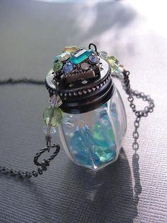 cute pendant