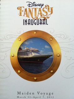 Off to a Disney Cruise? Wanna know a secret….