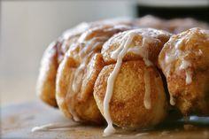 Monkey_Bread