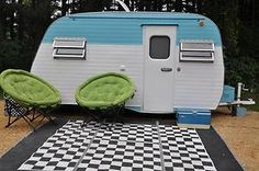 1969 Serro Scotty Camper Sportsman Restored Beautiful NO RESERVE--Winning bid:    US $5,411.00