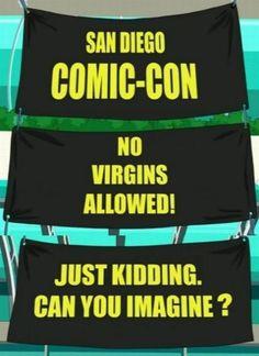 comic con geek, san diego, laugh, comic books, funni, comiccon, ghost town, comic con, comics