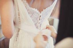 Beautiful Ashley dress