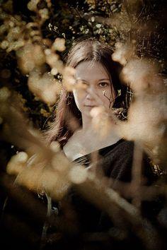 Foto de uma senhorita medieval.  Medieval 4 by ~LordOrgl on deviantART #fotografia #fotos #dicasdefotografia #fotos #fotodepessoas #cursodefotografia #fotografiaedicas #cursodefotografo
