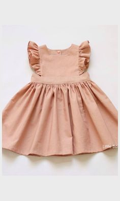 pretty Easter dress;