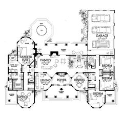 houses, idea, home plans, futur, hous plan, floor plans, dream hous, floorplan, house plans