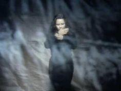 Natalie Merchant~Wonder