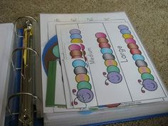 Great if using Confessions of Homeschooler Alphabet kit