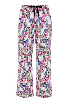 Pyjamas On Pinterest Cat Prints Shops And Toy Story