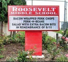 omg! ... love this school!