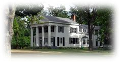 Maple Grove Bed and Breakfast, Cape Vincent, NY