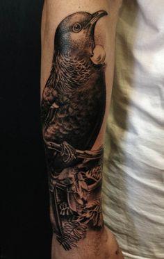 newzealand.jpg tattoo inspir, tast tattoo