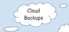 Best websites for backing up and sharing your data in the cloud for free.