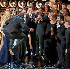 12 years a slave!!!!! WINNERS oscar 2014, slave, 2014 oscar, 12 year, steve mcqueen, films, academy awards, benedict, celebr diva