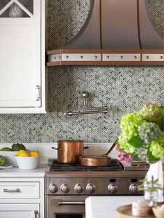 Homey Authenticity
