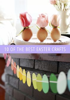 10-of-the-best-easter-crafts