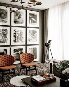 #retro #retrowave #vintage #vintagestyle #vintagefashion #inspiration #homedecor #music #vintagehome #retrostyle #retroinspiration #mancave #office