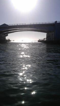 John's Pass - Treasure Island  & Maderia Beach, Florida, I LOVE this place!