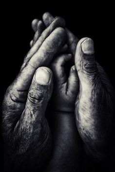 life, hands, art, inspir, beauti, gods will, quot, father, photographi