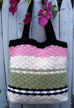 crocheting #neat