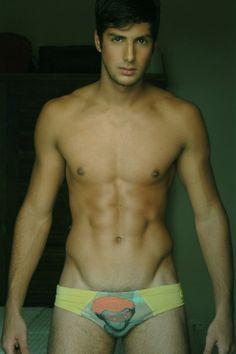 model, bodi, sexi, amazon hot, underwear