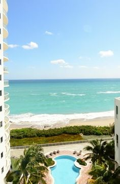 Singer Island condos boasts very desirable waterfront views! http://www.waterfront-properties.com/singerislandrealestate.php