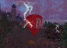 *B2D75DiduguaThunderstorm3 by Dahlia Jayaram's The Great Balloon Adventure, via Flickr