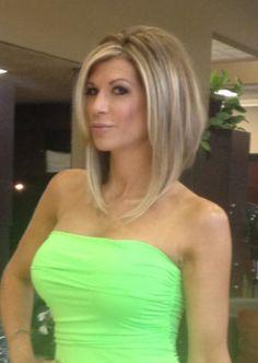 Alexis Bellino