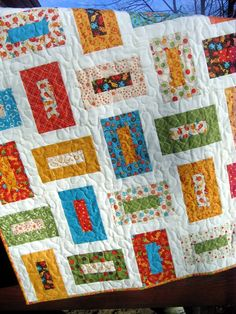 http://www.etsy.com/listing/87539955/quilt-pattern-five-sizes-baby-to-king