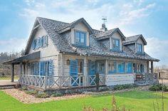 Dom-z-drewnianych-bal