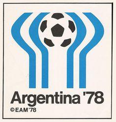 World Cup  .#JORGENCA